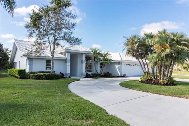 4106 Pro Am Avenue E, Bradenton, FL 34203 (MLS #A4449026) :: Lucido Global of Keller Williams