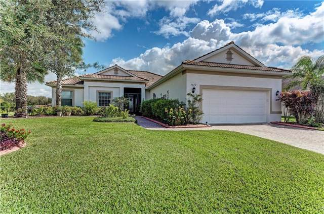5022 132ND Avenue E, Parrish, FL 34219 (MLS #A4449029) :: The Comerford Group