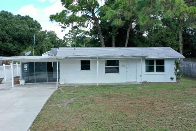 Address Not Published, Sarasota, FL 34231 (MLS #A4449035) :: Paolini Properties Group