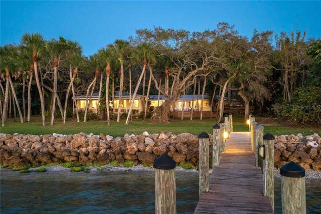 2043 Alameda Avenue, Sarasota, FL 34234 (MLS #A4449047) :: Baird Realty Group