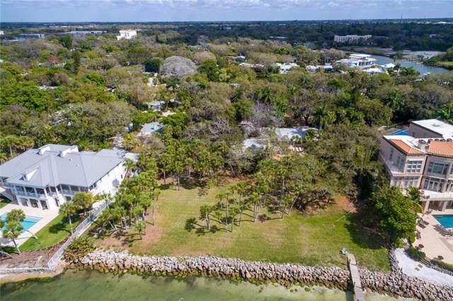2043 Alameda Avenue, Sarasota, FL 34234 (MLS #A4449052) :: Paolini Properties Group