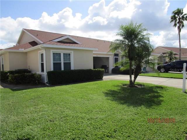 2706 Edgewater Court, Palmetto, FL 34221 (MLS #A4449085) :: The Comerford Group