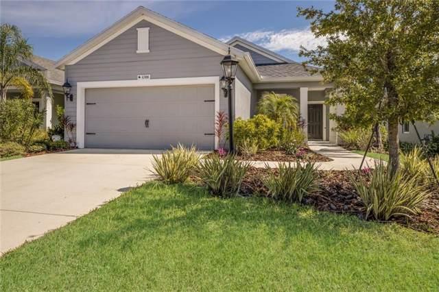 4306 Deep Creek Terrace, Parrish, FL 34219 (MLS #A4449095) :: The Comerford Group