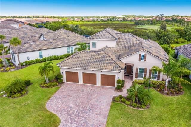 4834 Royal Dornoch Circle, Bradenton, FL 34211 (MLS #A4449129) :: Lock & Key Realty