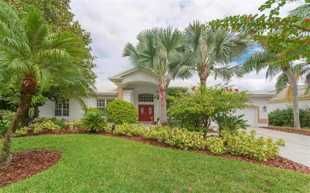 5441 Downham Meadows, Sarasota, FL 34235 (MLS #A4449159) :: Ideal Florida Real Estate