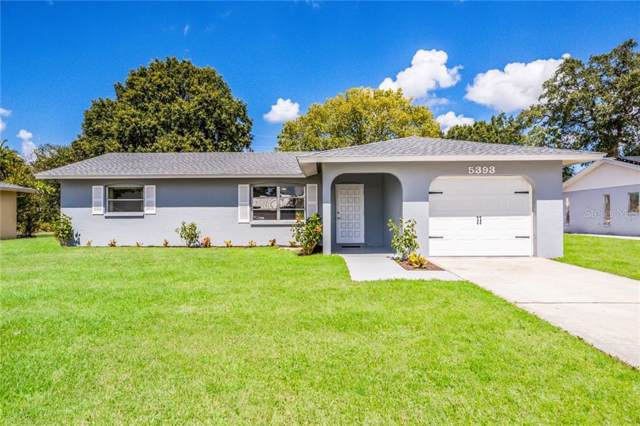 5393 Winewood Drive, Sarasota, FL 34232 (MLS #A4449184) :: Ideal Florida Real Estate