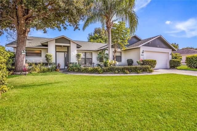 2121 Seward Drive, Sarasota, FL 34234 (MLS #A4449185) :: Ideal Florida Real Estate
