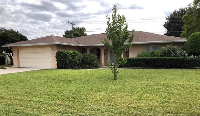 3809 18TH Avenue W, Bradenton, FL 34205 (MLS #A4449187) :: Team TLC | Mihara & Associates
