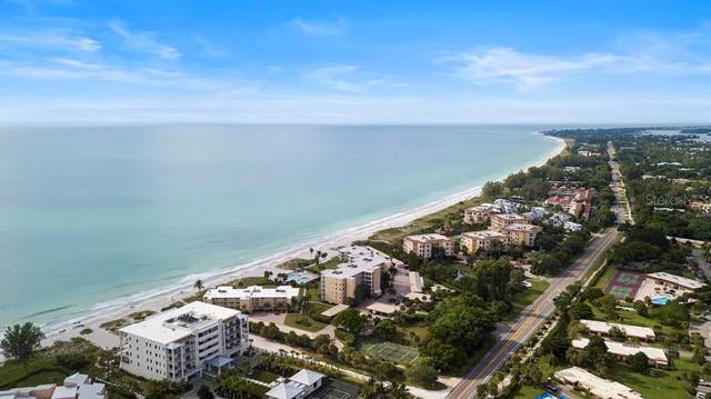 4825 Gulf Of Mexico Drive #103, Longboat Key, FL 34228 (MLS #A4449192) :: Team Pepka