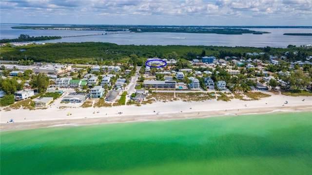 3015 Gulf Drive, Holmes Beach, FL 34217 (MLS #A4449198) :: Lockhart & Walseth Team, Realtors