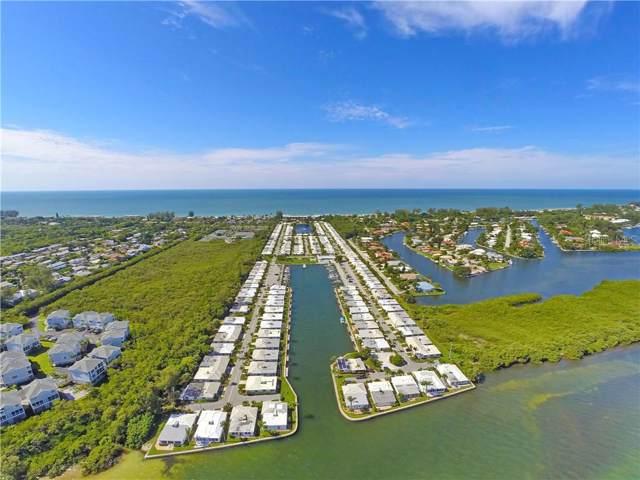 667 El Centro, Longboat Key, FL 34228 (MLS #A4449210) :: Team Pepka