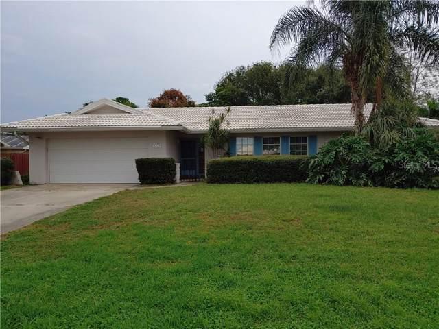 Address Not Published, Sarasota, FL 34232 (MLS #A4449216) :: Team Pepka