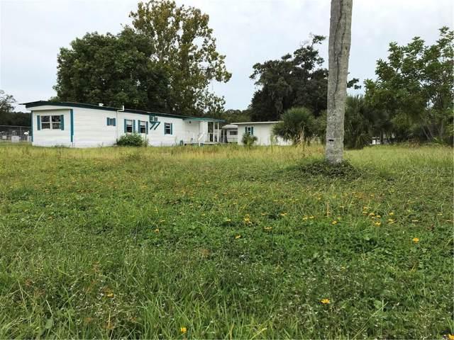 4980 Victoria Avenue, Sarasota, FL 34233 (MLS #A4449230) :: Armel Real Estate
