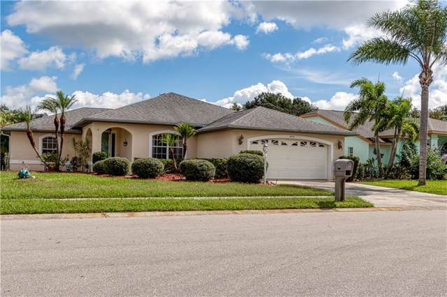 6018 68TH Drive E, Palmetto, FL 34221 (MLS #A4449236) :: The Comerford Group
