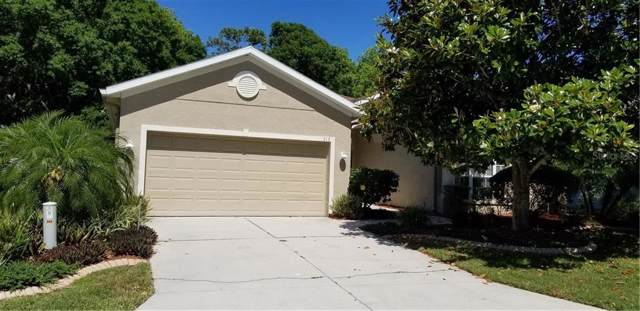 212 36TH Street NE, Bradenton, FL 34208 (MLS #A4449239) :: Team TLC | Mihara & Associates