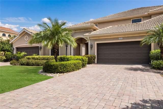 2512 61ST Avenue E, Ellenton, FL 34222 (MLS #A4449240) :: Medway Realty