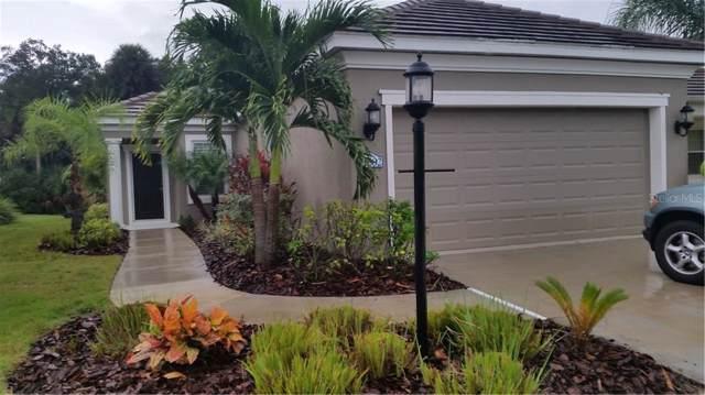 12692 Sagewood Drive, Venice, FL 34293 (MLS #A4449245) :: Team TLC | Mihara & Associates