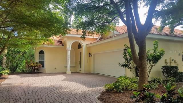 7430 Monte Verde, Sarasota, FL 34238 (MLS #A4449267) :: Florida Real Estate Sellers at Keller Williams Realty