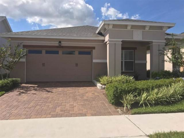 5038 Vantage Court, Saint Cloud, FL 34772 (MLS #A4449269) :: NewHomePrograms.com LLC