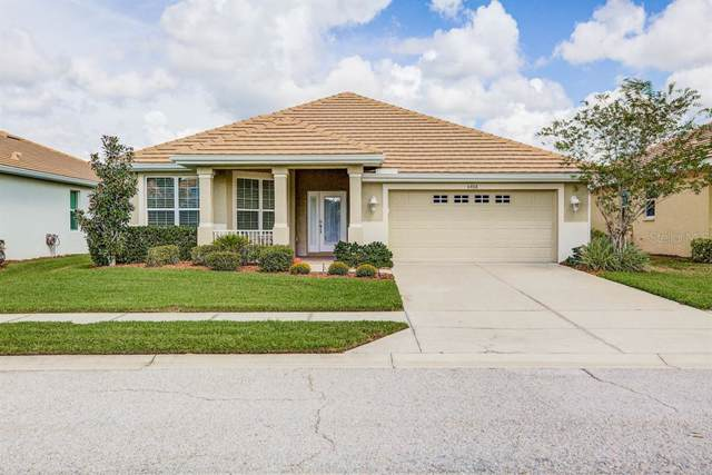 6468 Grand Cypress Boulevard, North Port, FL 34287 (MLS #A4449272) :: Premier Home Experts