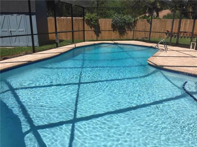 323 Lake Drive, Lakeland, FL 33813 (MLS #A4449281) :: Team Vasquez Group