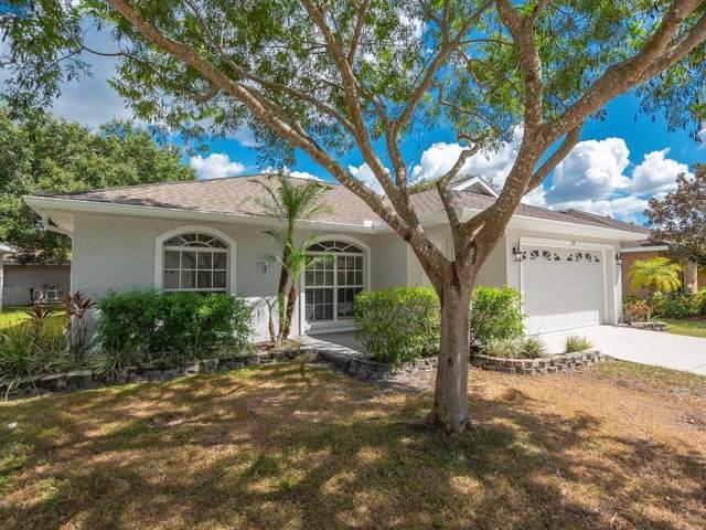 Address Not Published, Sarasota, FL 34235 (MLS #A4449287) :: The Robertson Real Estate Group