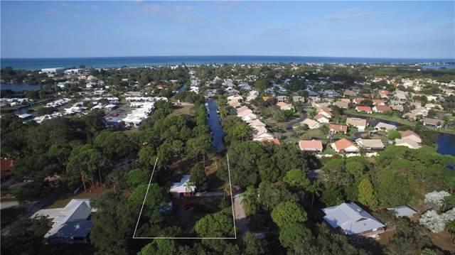 409 Avenida La Palma, Nokomis, FL 34275 (MLS #A4449290) :: Burwell Real Estate