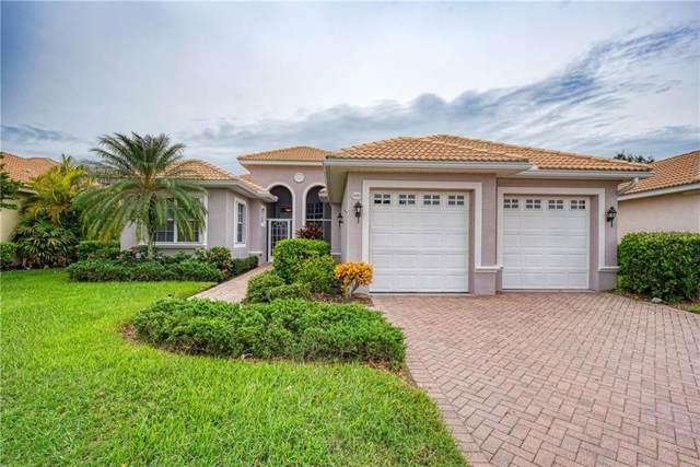 5085 Faberge Place, Sarasota, FL 34233 (MLS #A4449296) :: NewHomePrograms.com LLC