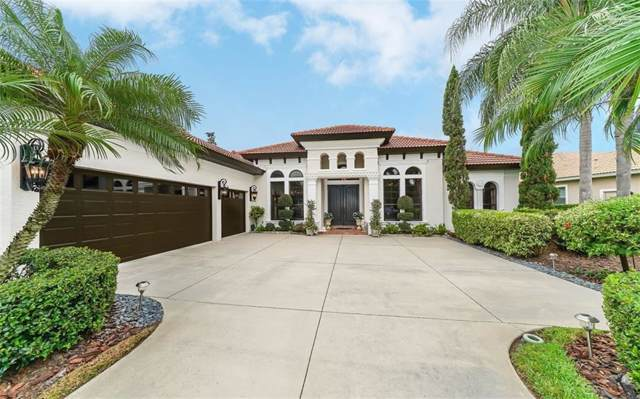 7532 Abbey Glen, Lakewood Ranch, FL 34202 (MLS #A4449315) :: The Comerford Group