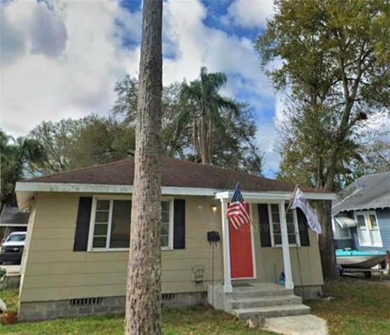 2423 16TH Avenue W, Bradenton, FL 34205 (MLS #A4449344) :: Alpha Equity Team