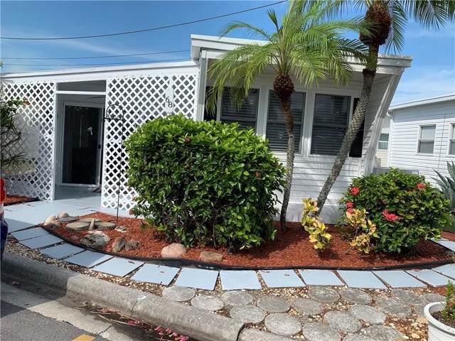 68 4TH Avenue, Venice, FL 34285 (MLS #A4449349) :: Keller Williams Realty Peace River Partners