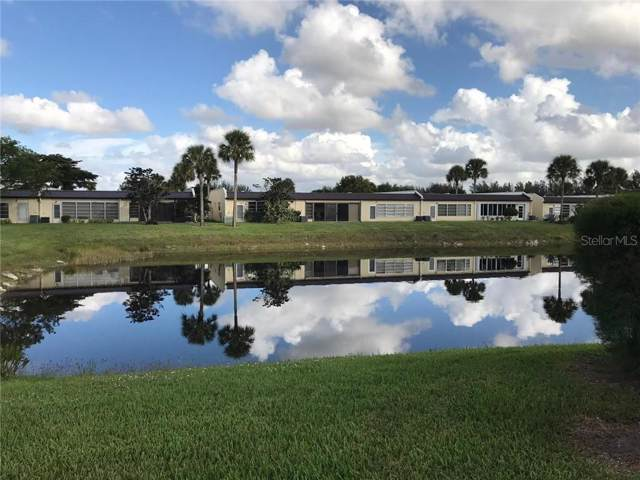 109 Lake Olive Drive, West Palm Beach, FL 33411 (MLS #A4449376) :: Mark and Joni Coulter | Better Homes and Gardens