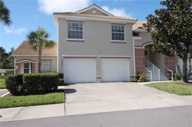 7634 Sweetbay Circle #7634, Bradenton, FL 34203 (MLS #A4449397) :: Alpha Equity Team