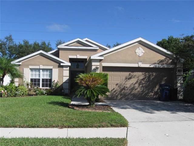 4408 Sanibel Way, Bradenton, FL 34203 (MLS #A4449405) :: Alpha Equity Team