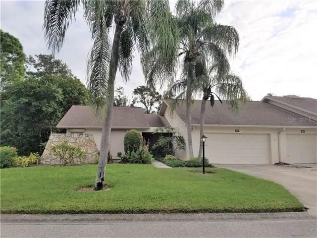 3901 Oakhurst Boulevard #3001, Sarasota, FL 34233 (MLS #A4449437) :: NewHomePrograms.com LLC