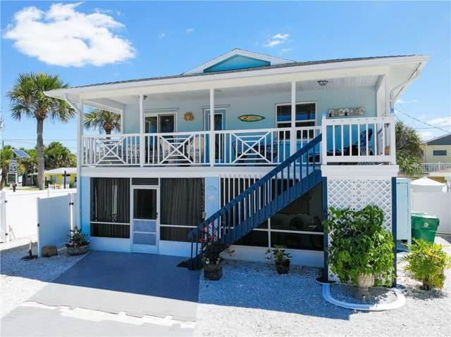 95 Wilhelm Drive, Englewood, FL 34223 (MLS #A4449442) :: Premier Home Experts