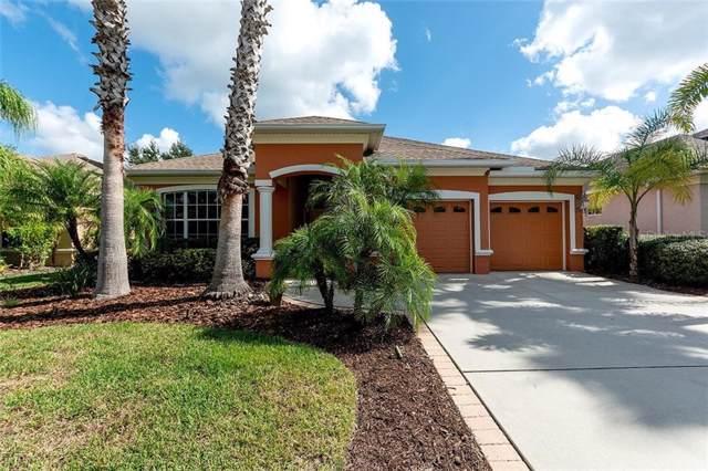 12571 Cara Cara Loop, Bradenton, FL 34212 (MLS #A4449456) :: Lovitch Realty Group, LLC