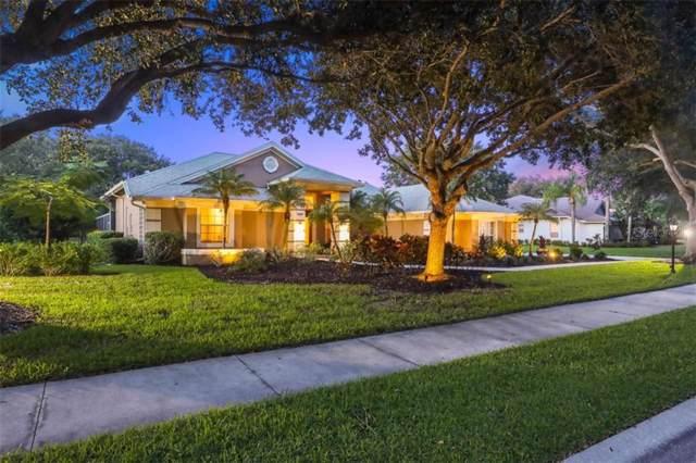 7089 N Serenoa Drive, Sarasota, FL 34241 (MLS #A4449488) :: Kendrick Realty Inc