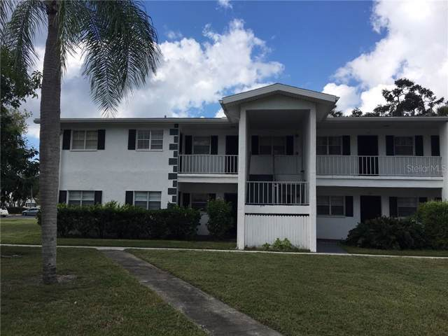 105 47TH AVENUE Drive W #371, Bradenton, FL 34207 (MLS #A4449501) :: Medway Realty
