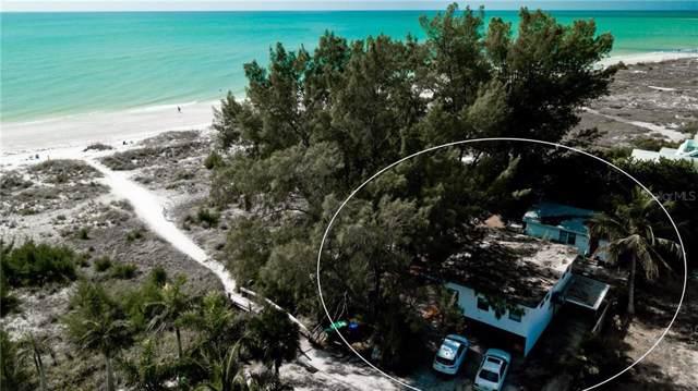 108 Elm Avenue, Anna Maria, FL 34216 (MLS #A4449513) :: Medway Realty