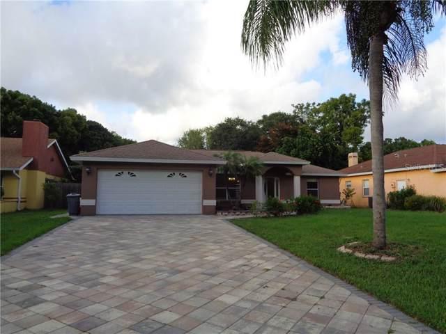 3929 Woodrow Street, Sarasota, FL 34233 (MLS #A4449536) :: Griffin Group
