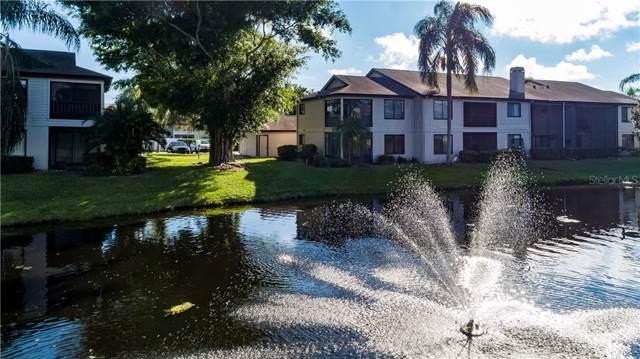 3503 59TH Avenue W #3503, Bradenton, FL 34210 (MLS #A4449545) :: Your Florida House Team