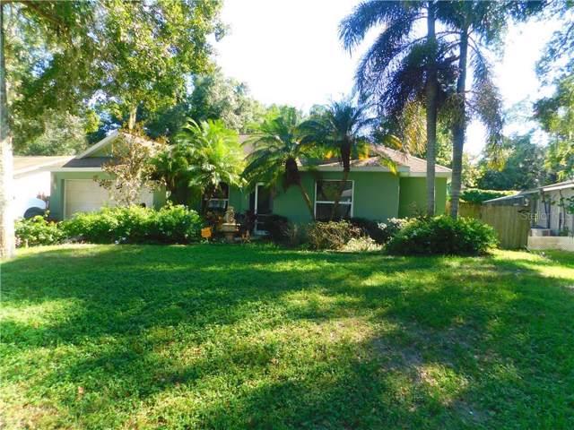 7124 Jarvis Road, Sarasota, FL 34241 (MLS #A4449546) :: Sarasota Property Group at NextHome Excellence