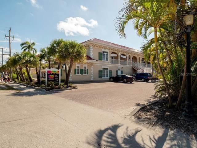 101 S Bay Boulevard B2, Anna Maria, FL 34216 (MLS #A4449600) :: The Duncan Duo Team