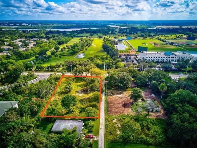 1600 27TH Street E, Bradenton, FL 34208 (MLS #A4449603) :: Medway Realty