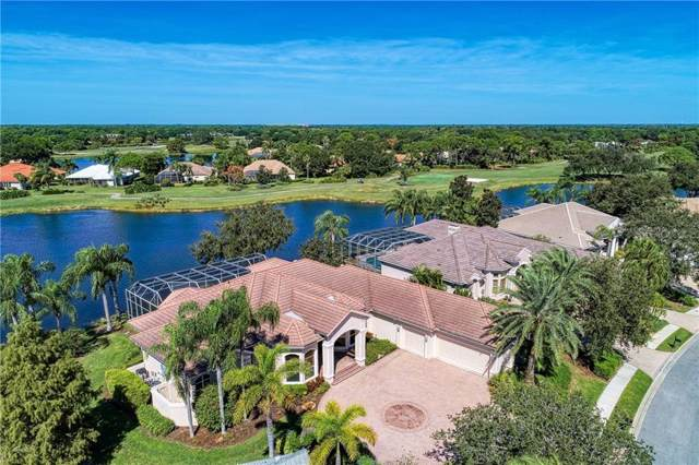 8140 Collingwood Court, University Park, FL 34201 (MLS #A4449627) :: Lockhart & Walseth Team, Realtors
