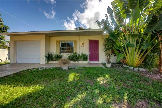 Address Not Published, Venice, FL 34293 (MLS #A4449674) :: Lockhart & Walseth Team, Realtors