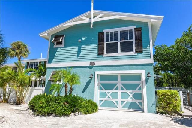300 N Shore Drive B, Anna Maria, FL 34216 (MLS #A4449694) :: The Duncan Duo Team