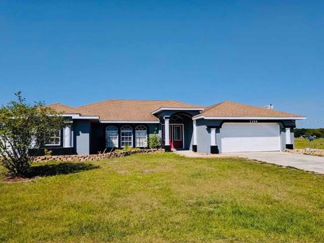 2288 NW Brownville Street, Arcadia, FL 34266 (MLS #A4449702) :: EXIT King Realty