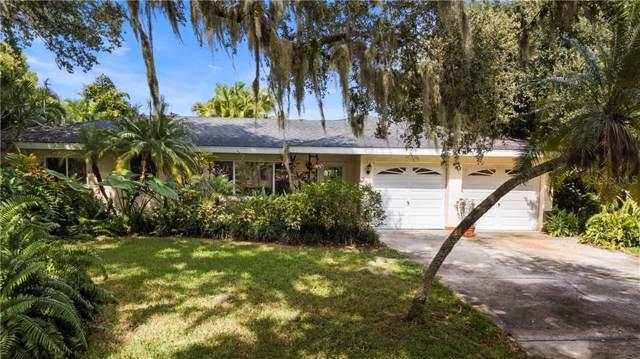 353 S Orchid Drive, Ellenton, FL 34222 (MLS #A4449738) :: Medway Realty
